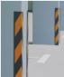 供应护墙角,深圳护墙角,广东护墙角,反光护角