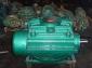 TPU,TPS,TPO平面包络环面蜗杆减速机