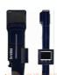 供应韩国危险液体检测仪 R2危险液体检测仪