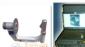 供应便携式X光机 北京便携式X光机 安检便携式X光机