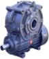 SCWO,SCWU,SCWS轴装式蜗杆减速机